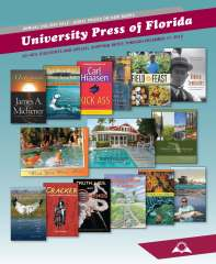 2012_UPF_holiday_catalog_COVER