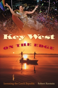 Key_West_on_the_Edge_RGB