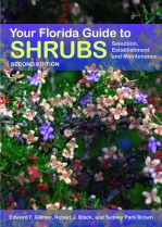 Your_Florida_Guide_to_Shrubs_Second_Edition_RGB