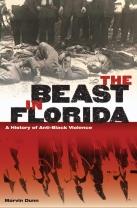 Beast_in_Florida_RGB