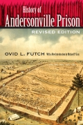 History_of_Andersonville_Prison_RGB