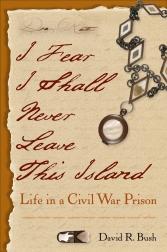 I_Fear_I_Shall_Never_Leave_This_Island_RGB