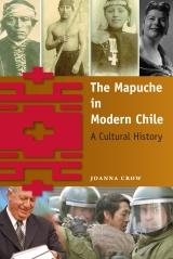 Mapuche_in_Modern_Chile_RGB