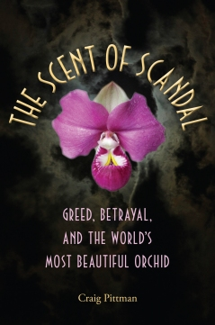 Scent_of_Scandal_RGB