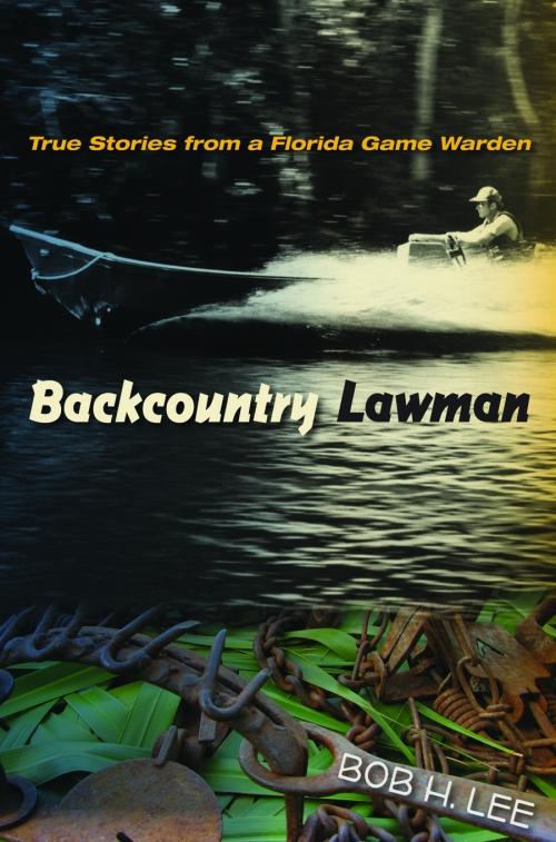 Backcountry_Lawman_CMYK