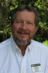 William H. Marquardt is Curator of South Florida Archaeology and Ethnography at the Florida Museum of Natural History and Director of the Randall Research Center.