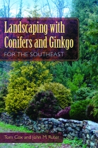 Landscaping_with_Conifers_and_Ginkgo_CMYK