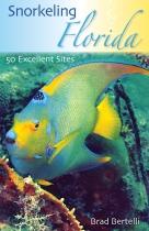Snorkeling_Florida_RGB_color