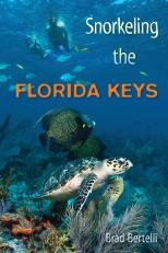 Snorkeling_the_Florida_Keys_RGB
