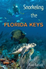 Snorkeling_the_Florida_Keys_RGB