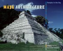 Maya_Architecture_RGB