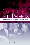 Communists_and_Perverts_under_the_Palms_RGB