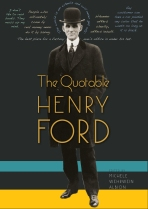 Quotable_Henry_Ford_RGB