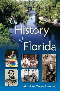 History_of_Florida_RGB