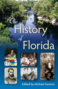 History_of_Florida_RGB