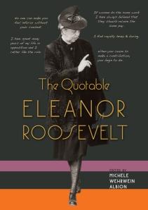 Quotable_Eleanor_Roosevelt_RGB