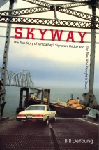 Skyway_RGB