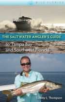 Saltwater_Angler's_Guide_to_Tampa_Bay_and_Southwest_Florida_RGB