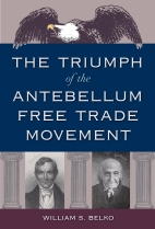 Triumph_of_the_Antebellum_Free_Trade_Movement_RGB