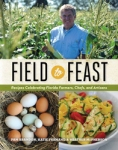Field to Feast TINY