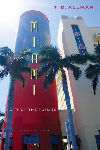 Miami_RGB