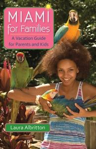 Miami_for_Families_RGB