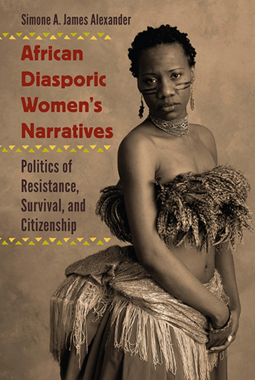 African_Diasporic_Women's_Narratives_RGB
