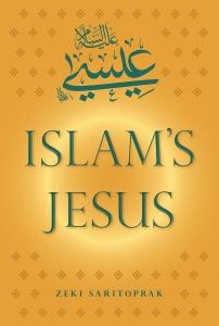 Islam's_Jesus_RGB