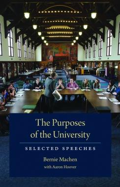 Purposes_of_the_University_RGB