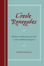 Creole_Renegades_RGB