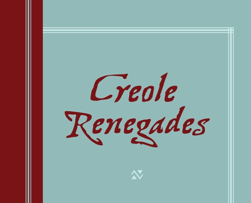 Creole_Renegades_RGB
