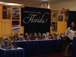 Southern Historical Association