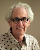 Uelsmann author photo for PR