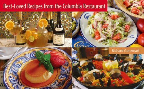 Best-Loved_Recipes_from_the_Columbia_Restaurant