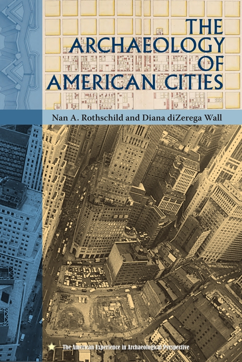 Archaeology_of_American_Cities_RGB