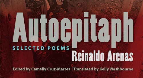 Autoepitaph cover for blog
