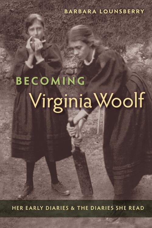 Becoming_Virginia_Woolf_RGB