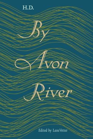 By_Avon_River_RGB