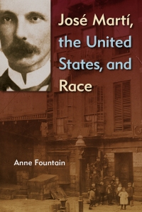 Jose_Marti_the_United_States_and_Race_RGB
