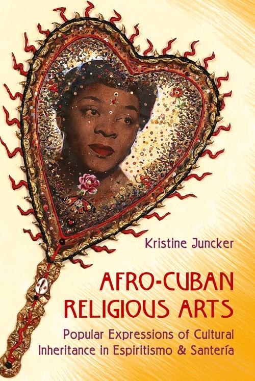 Afro-Cuban_Religious_Arts_RGB