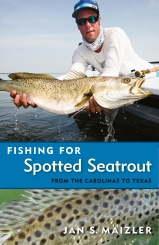 Fishing_for_Spotted_Seatrout_RGB