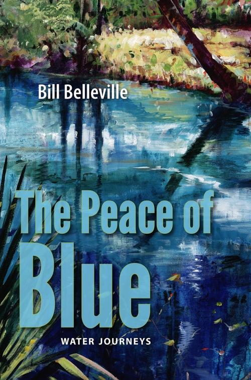 Peace_of_Blue_RGB