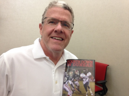 Peter King, Sports Illustrated