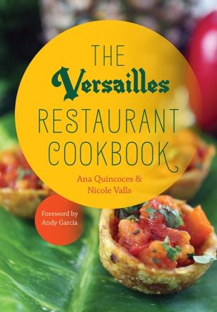 Versailles_Restaurant_Cookbook_RGB