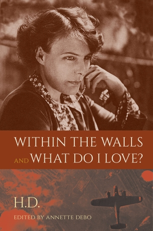 Within_the_Walls_and_What_Do_I_Love_RGB