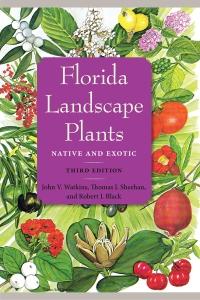 Florida_Landscape_Plants_Third_Edition_RGB
