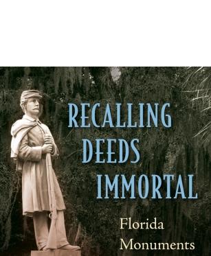 Recalling_Deeds_Immortal_Feature Image