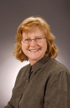 Meredith Babb, 2005-present
