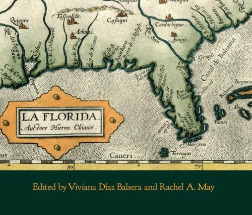 La_Florida_RGB