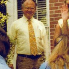 Phillip Martin, 1978-1987